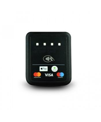 Ultra Kompakt EMV (NFC) Temassız Kredi Kartı Okuyucu
