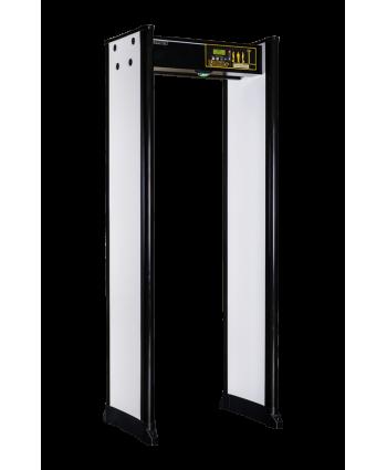 ThruScan® Kapi Tipi Metal Dedektör s3