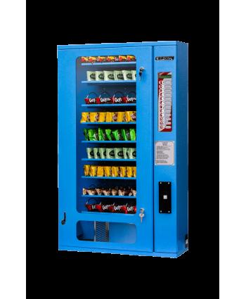 Mini Büfe - Otomat Makineleri