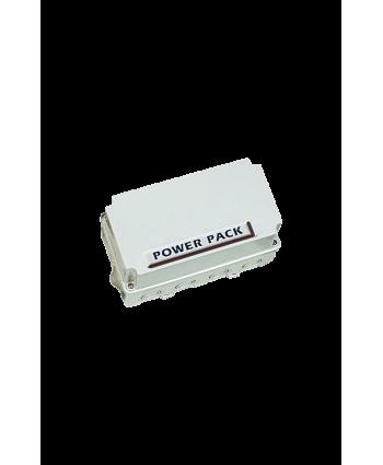 Ekstra Batarya Grubu (12 Saatlik)