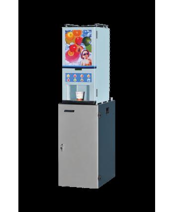 Soğuk İçecek Dispenseri | Mini-Icy