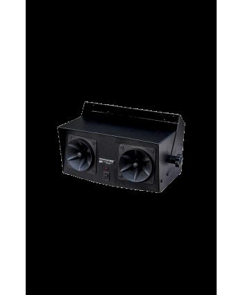 Ultrasonik Fare Kovucu - Dual