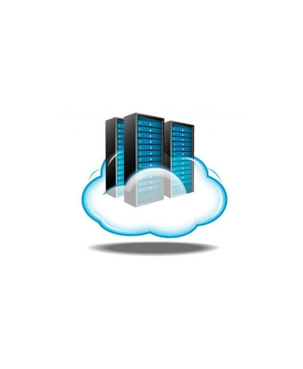 ELEMETRI Yıllık Server Ücreti
